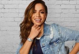 Anitta apaga alguns comentários que fez no Instagram do ex-namorado