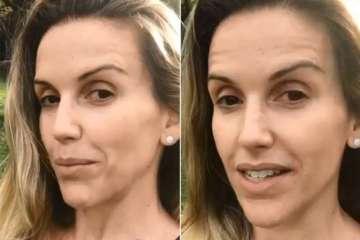 Mariana Ferrão, do Bem Estar, deixa a Globo e manda recado no Instagram