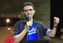 Pastor Ismael da Igreja Batista morre após luta contra o câncer em João Pessoa