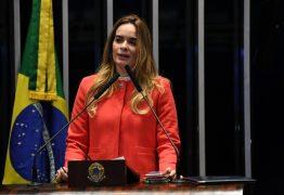 Daniella questiona Cagepa por desabastecimento na região de CG: 'Até quando a população vai enfrentar esse calvário?'