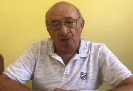 INELEGIBILIDADE: juiz pede vista e decisão sobre Expedito Pereira é adiada novamente no TRE