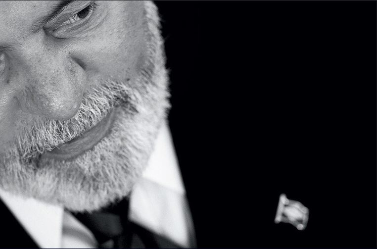 EX PRESIDENTE LULA PRISÃO - EFEITO DOMINÓ: Depois de Michel Temer, jornalista diz que Lula será o próximo a sair da cadeia