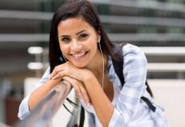 Saiba quais qualificações podem valorizar seu currículo