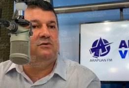 """""""PARCEIRA DA MULHER"""": Presidente da FAMUP explica selo de premiação das prefeituras – VEJA VÍDEO"""