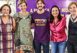 ESCADA: Iraê tirou proveito do prestígio do pai para ingressar na vida pública – Por Nonato Guedes