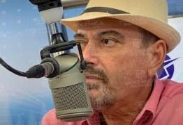 OBRA ATRASADA: Jeová Campos acredita que as águas do rio São Francisco podem chegar ao Sertão só em 2021 – VEJA VÍDEO