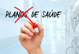 Começa a valer hoje suspensão de venda de 46 planos de saúde de 13 operadoras