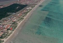 CONSTRUÇÕES IRREGULARES: Justiça prorroga prazo de acordos com donos de terrenos na orla de Camboinha e Areia Dourada