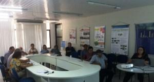 Mari 300x161 - UFPB criará banco de sementes para fortalecer 'produção de mandioca'