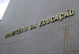 MEC publica portaria que regula emissão de diploma digital