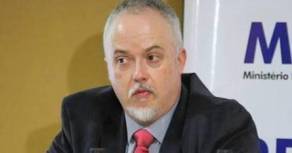 PROCURADORJJJJ - Procurador da Lava Jato admite anulação do processo de Lula após decisão do STF