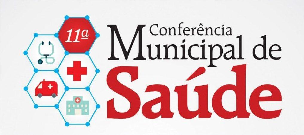 Pré Conferência Municipal de Saúde 1 e1552917781162 - Conselho Municipal de Saúde de Conde inicia pré-conferências para a 11º Conferência Municipal de Saúde