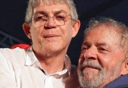 Para atingir Ricardo Coutinho, Operação Calvário segue modus operandi da Lava Jato – Por Flávio Lúcio