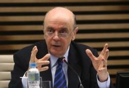 Serra quer que Paulo Guedes abra cálculos da reforma da previdência