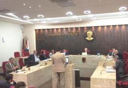R$ 1,4 MILHÃO: TCE reprova contas de prefeitura paraibana e impõe débito milionário a político do interior