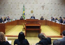 STF declara constitucionalidade de lei gaúcha que permite sacrifício de animais em rituais religiosos