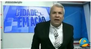 Siqueira 300x163 - 'SÓ HOMENAGEARAM LADRÃO E MACONHEIRO': apresentador Sikeira Júnior ataca enredos do Carnaval e critica tributos a nomes da esquerda