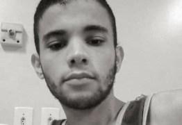 Jovem com câncer terminal foge de hospital, realiza desejo de comer hambúrguer e morre