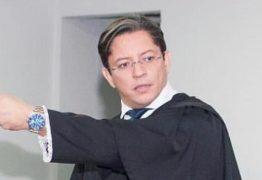 'INTERNAÇÃO É PREMATURA': Aécio Farias assume defesa de dois adolescentes apreendidos suspeitos de abusar de criança no Geo Tambaú