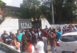 Adolescente apontado como 3º suspeito de massacre em Suzano se apresenta à polícia