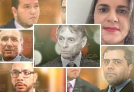 CASO ROBERTO SANTIAGO: Advogados comentam sobre direito à cela especial sem curso superior – OUÇA
