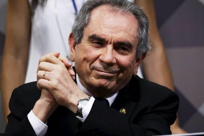 """WhatsApp Image 2019 03 31 at 11.03.57 - Quem é o """"pai"""" do PetScan do Laureano? - Por Rui Galdino"""