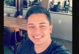 Laudo sai em 20 dias: corpo de advogado que morreu no Shopping Tambiá é liberado pelo IPC