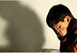 GEO emite nota oficial sobre suposto estupro de aluno dentro da escola; leia