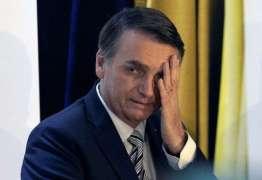 Vídeo tuitado por Bolsonaro pode atrapalhar articulação da reforma
