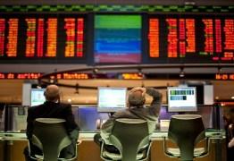 Dólar cresce e Ibovespa cai mais de 1% após prisão de Temer