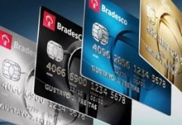 Cliente vai receber R$ 8 mil de indenização por receber cartão de crédito sem solicitar