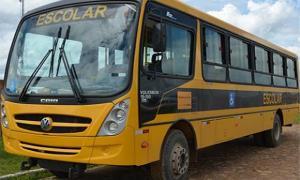 c08cb6b24a9b38868f0a9cff60f4bbdc 300x180 - IRREGULARIDADE: TCE mantém suspensa licitação de R$ 2 milhões para transporte escolar em Sousa