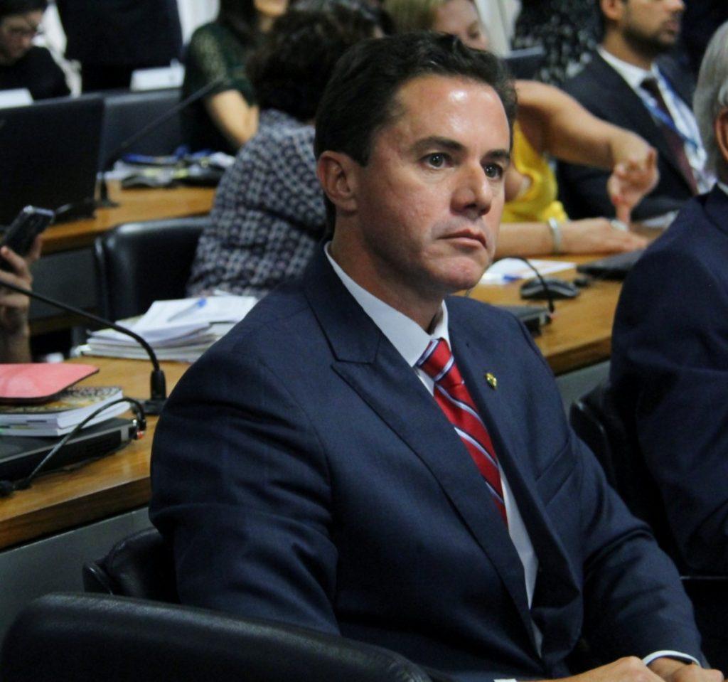 c97efbc3 5db0 495b 852f ed019b738425 1024x959 - 'CONSTERNADO': Veneziano se solidariza com famílias das vítimas de escola em SP e propõe rediscussão sobre decreto que facilitou acesso às armas no Brasil