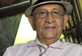 Academia Paraibana de Letras abre inscrições para preencher cadeira ocupada por Carlos Romero