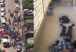 COMBINARAM NA DEEP WEB: massacre à escola em Suzano pode ter sido articulado em fórum na internet