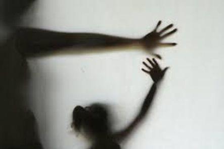 crianca tania rego agencia brasil 300x200 - Homem é preso suspeito de estuprar enteada durante seis anos