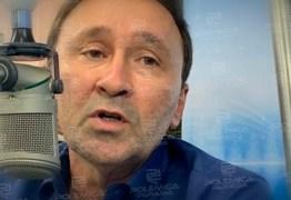 'ÁGUA ATÉ 2040': Secretário reafirma garantia de segurança hídrica de João Pessoa e região metropolitana – VEJA VÍDEO