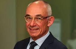 CPI remarca depoimento do ex-presidente da Vale para próxima semana