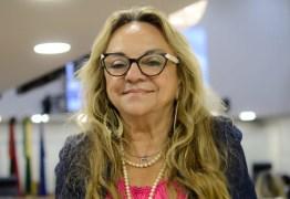 Drª Paula cumpre promessa ao efetivar transferência do valor do salário de abril para a Campanha Cajazeiras Solidária