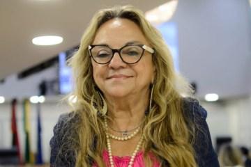 dra paula deputada e1554329132797 - Drª Paula cumpre promessa ao efetivar transferência do valor do salário de abril para a Campanha Cajazeiras Solidária