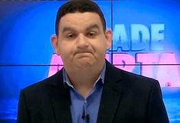Fabiano Gomes à PF: Roberto Santiago tentou 'comprar o silêncio' de duas testemunhas