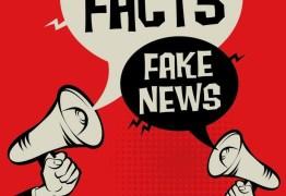 As fake news contra Ricardo Coutinho: a mentira vencerá? – Por Flávio Lúcio