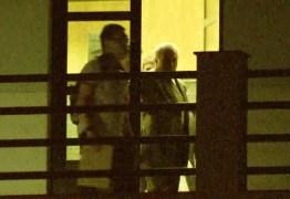 TEMER LIVRE: ex-presidente sai da prisão após decisão de desembargador; VEJA VÍDEO