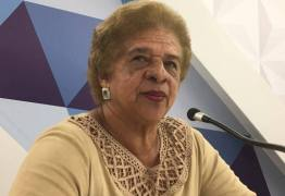 'Quatro parlamentares da CMJP tiveram WhatsApp clonado', denuncia Helena Holanda
