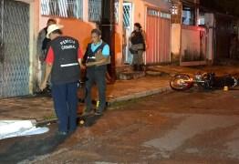 Policial militar de PE reage a tentativa de assalto e mata suspeito, em João Pessoa