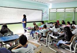 MEC revoga portaria que suspendia avaliação de nível da alfabetização