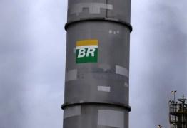 Petrobras sobe preço da gasolina nas refinarias pelo 2° dia seguido