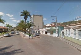 Presídio em Minas Gerais é evacuado após risco em barragem