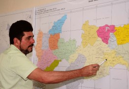 Trem do Turismo pode se tornar realidade na Paraíba