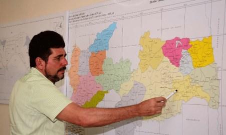ivan correio 300x179 - Trem do Turismo pode se tornar realidade na Paraíba